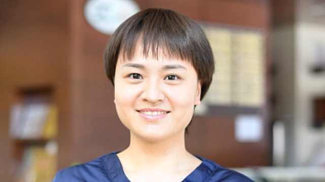"""5人获江苏""""最美青年医务工作者""""荣誉称号"""