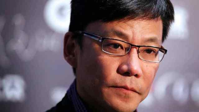 律师谈李国庆抢公章事件:报警不能解决股权问题,要司法诉讼
