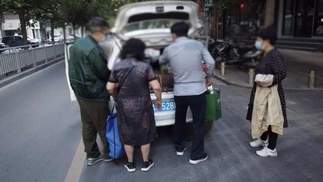 错换人生28年河南母亲出发江西认亲:儿子叫不叫妈不重要