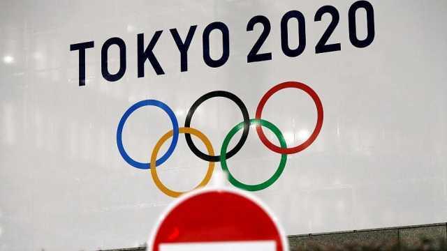 巴赫:2021年东京奥运仍无法举办就必须取消