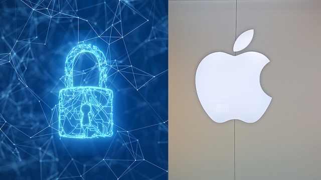 iOS14升级隐私保护功能,可一键禁用所有App追踪