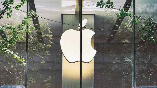 苹果确认iPhone12将推迟数周发布,1比4拆股