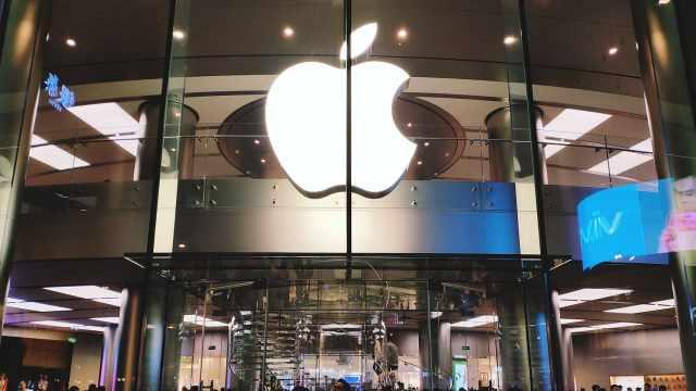苹果将推迟新iPhone上市,你还抱有期待吗?