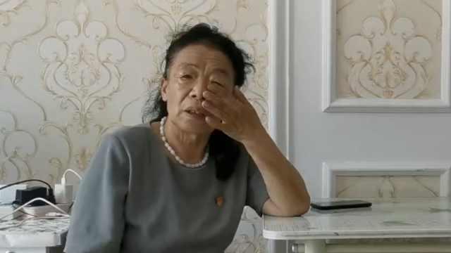 内蒙古一杀人犯纸面服刑15年,摇身当上村官再犯贪污罪入狱