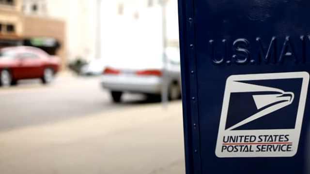 疫情下被迫邮寄选票,美国邮政局为何成为大选风暴眼?