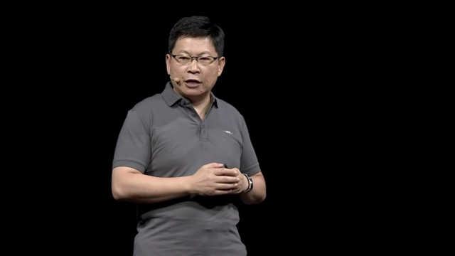 华为鸿蒙升级至2.0版本,余承东:明年华为手机全面支持鸿蒙