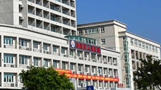 深圳盒马确诊促销员已出院隔离:压力大,担心工作