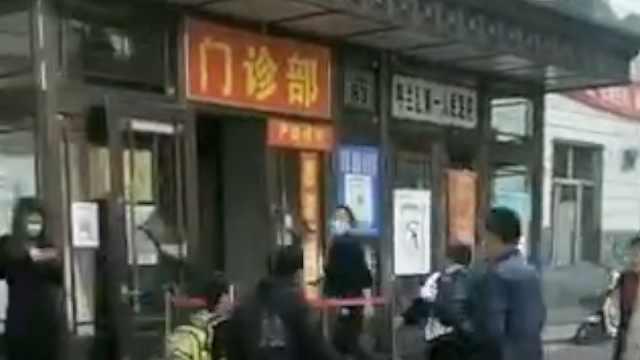 哈尔滨4所学校200余名学生相继腹泻呕吐,学校午餐已留样送检
