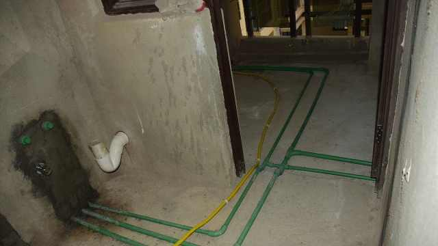 6个水电改造小知识,新房装修不求人!