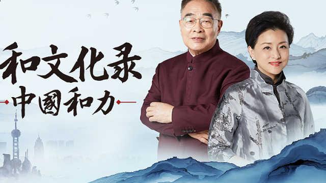 《毛铺和文化录》 张伯礼:回首武汉战疫,谈中西医之和(2)