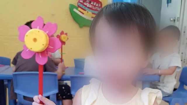 律师解读女童遭父亲殴打致肠破裂:可剥夺生父的监护权抚养权