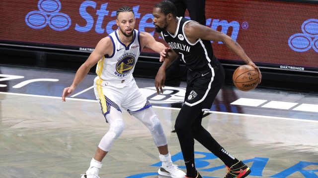 新赛季开启,恢复主客场赛制的NBA防疫能保障吗