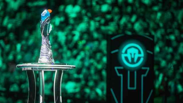 开年锦标赛即将开打,英雄联盟北美赛区多人感染新冠