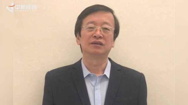 陈少峰:电影市场是否复苏还是要综合暑期档的走势