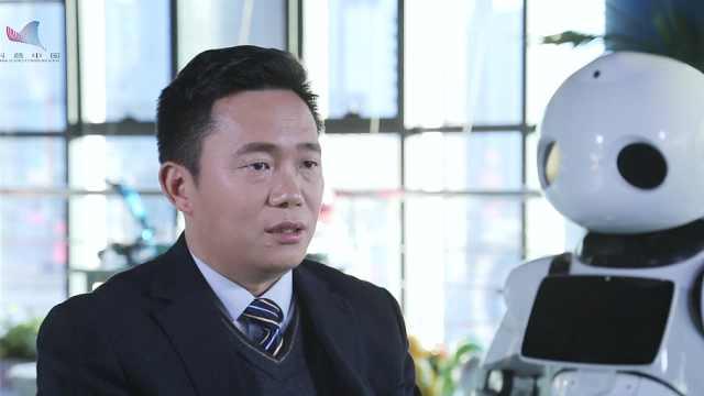 我是科学家:王继宏