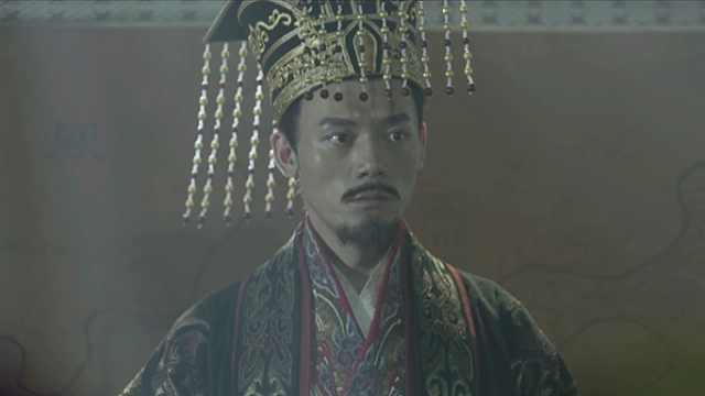 皇帝亲征河西走廊,召开贸易盟会,成为贸易史上的里程碑!