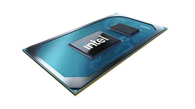 Intel 11代酷睿i9上手:缺了此芯还能算PC界性能猛兽?