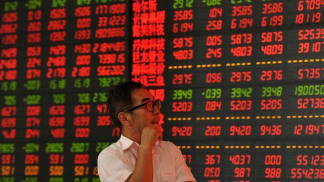 股价上涨未必是好的股市?