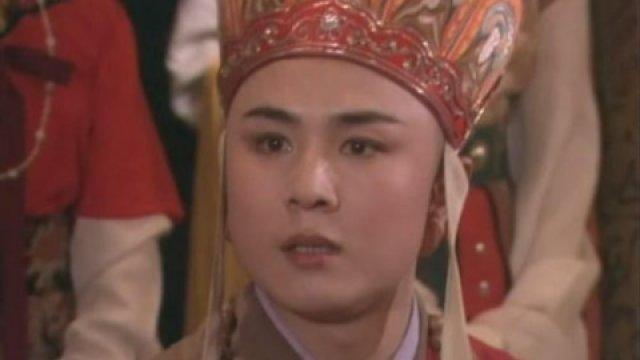 历史上真实的唐僧祖上都是当官的?