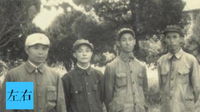 击败美军的中国军队为何隐姓埋名