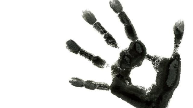 哪根手指长的男人容易出轨?