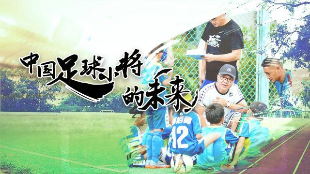 董路:中国足球小将的未来会如何?