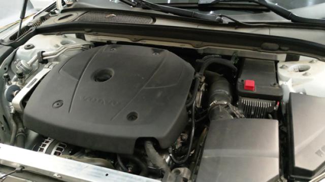 4毫米防撞梁,国产沃尔沃S90没减配
