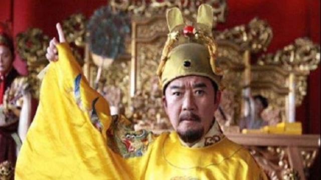 朱元璋用这一招让元朝军队不战自溃