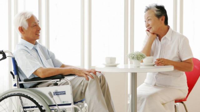 靠社保就能养老?这些福利也要知道