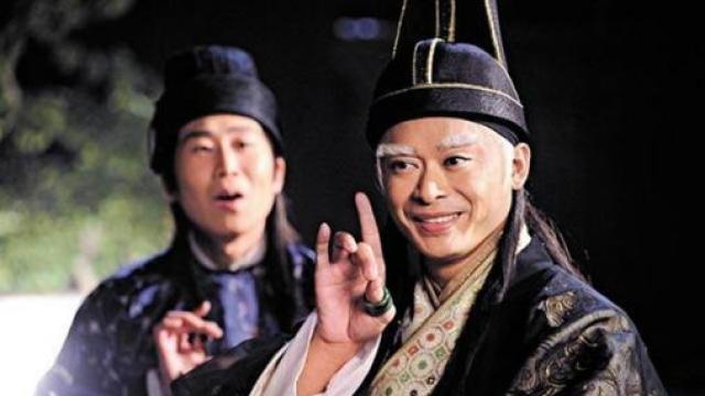 日本天皇的后宫里为什么没有太监