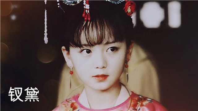 好看的小姑娘就是世界的瑰宝啊!