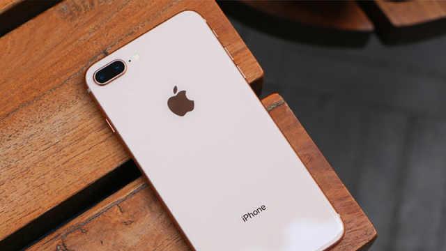 苹果iOS又㕛叒更新11.0.3正式版