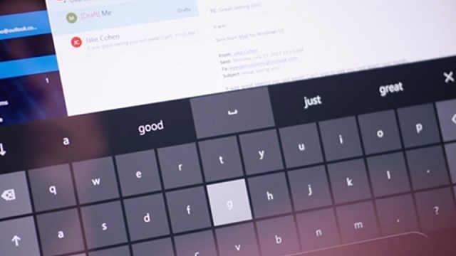 Windows10秋季创意者更新正式发布