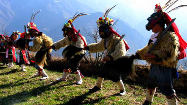 四川人口有多少_藏族族有多少人口