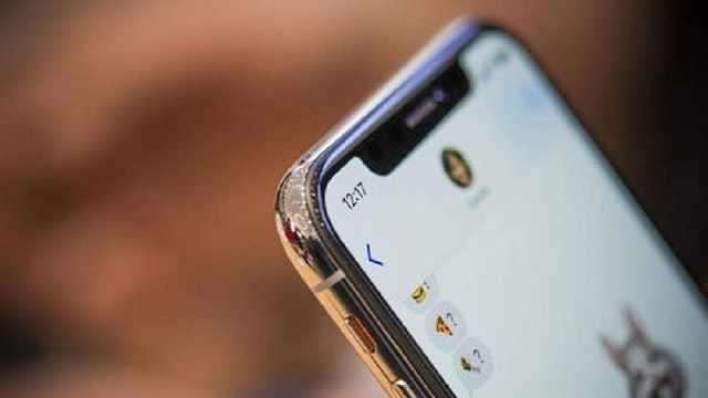 中国智能手机黄金时代终结