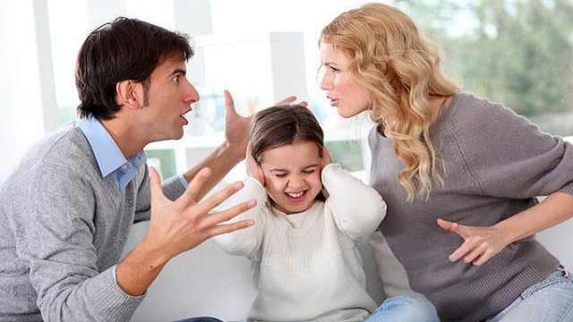 孩子心理教育的最佳时期,错过后悔