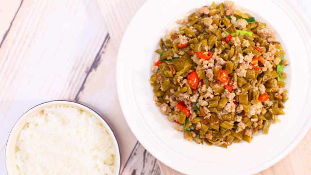 教你一种最简单的开胃菜做法!