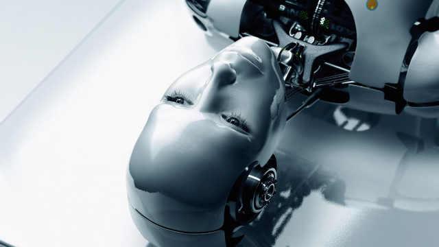 人工智能到底是怎么自己学习的?