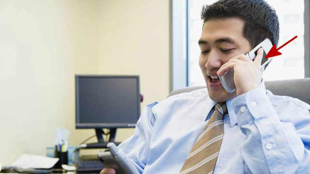为什么日本人从不用智能手机?