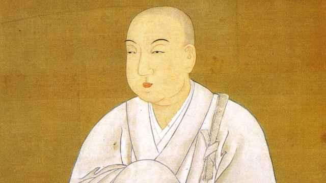 日本天皇没权却能抵得上100万军队