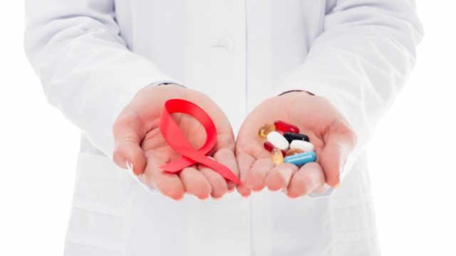得了艾滋病,还有治疗的希望吗?