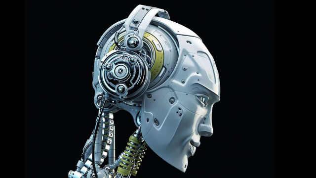 AI+音乐,机器创作会超越人类吗?
