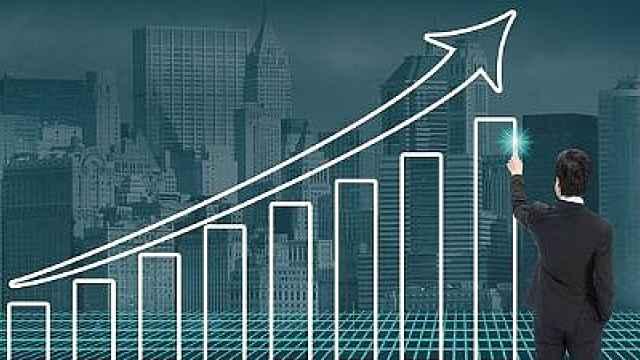 2017年度业绩预告锡业股份大幅增长