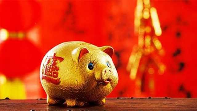 2018,投资什么最能抗通胀?大盘点