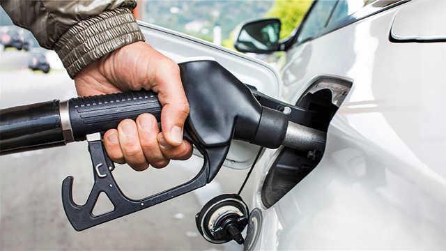 为什么欧洲国家要禁止销售燃油车?