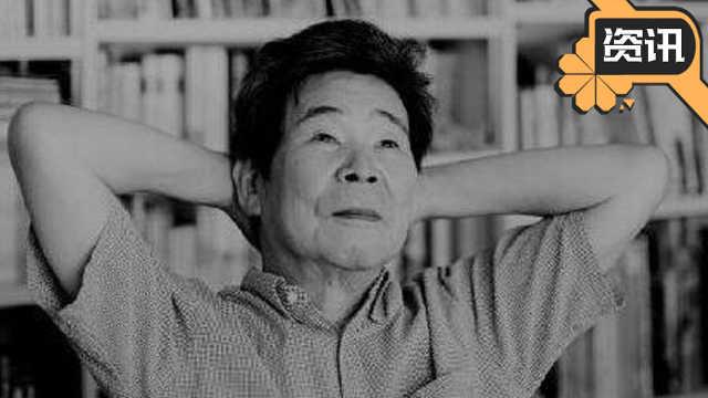 日本动画大师高畑勋不幸逝世