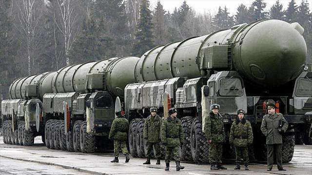 俄军事基地欠下百万电费无力支付