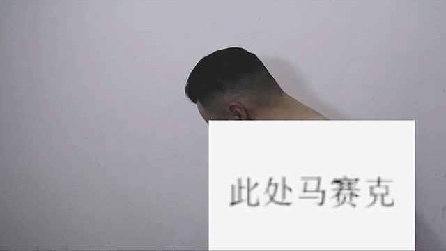 """上海青浦4民警化身""""名人""""讲防范"""