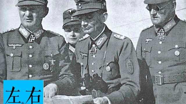 这位德国将军用六千人打败了三万人
