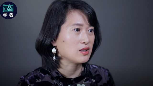中西方家庭里的男女平等有何不同?